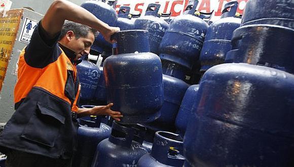 Ahora el precio de este combustible está sujeto a las fluctuaciones del precio internacional, informó Pluspetrol.