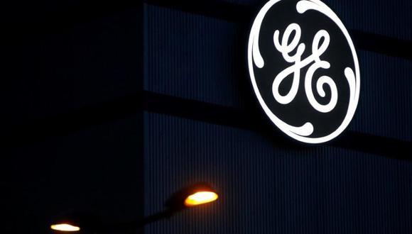 GE Lighting conservará su sede en Cleveland y sus más de 700 empleados pasarán a Savant. (Reuters)