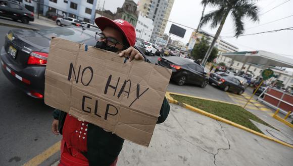 (Foto : Jorge Cerdan/@photo.gec)