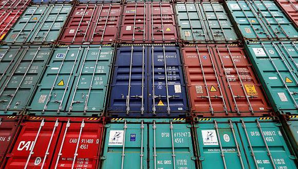 Singapur y Nueva Zelanda ya habían firmado el pasado sábado un acuerdo por el que se comprometían a mantener las líneas de distribución y los controles a la exportación, barreras y aranceles a bienes esenciales, especialmente suministros sanitarios. (Foto: Reuters)