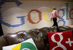 Estados de EE.UU. lanzan investigación antimonopolio a tecnológicas; anuncios de Google en el foco