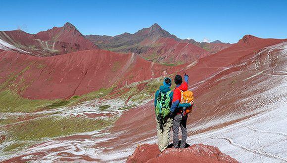Nuevo Mundo ofrece a sus clientes una nueva forma de viajar, adaptándose a sus nuevos hábitos.