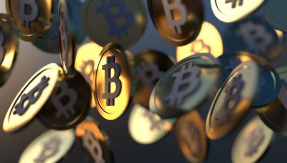 El aumento en el interés llevó al bitcóin a un récord de US$ 58,354 y una capitalización de mercado de US$ 1 billón. (Foto: THAIMYNGUYEN/GETTY IMAGES)
