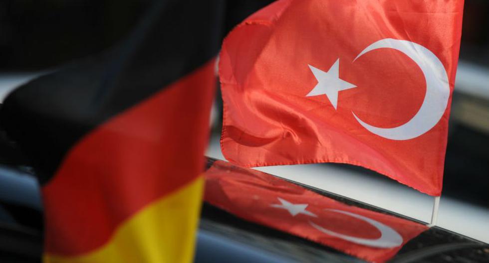 Los fabricantes alemanes también tienen numerosas fábricas en el país que emplean a miles de trabajadores, lo que los deja vulnerables al deterioro de las relaciones diplomáticas que se ha intensificado en los últimos días.
