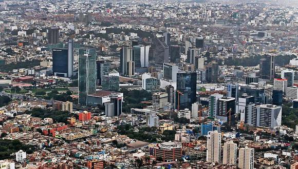 BCP: La economía peruana está acelerada en IV trimestre