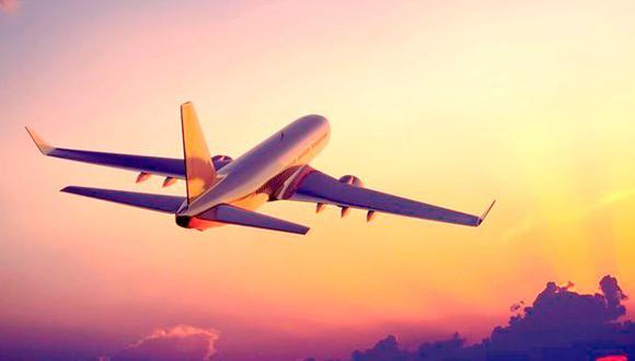 FOTO 2 | Para el caso de pasajes vendidos con la modalidad de tramos múltiples (round trip), que suele aplicarse en el transporte aéreo, el consumidor que no hiciera uso del primer o primeros tramos, mantiene su derecho a usar los tramos siguientes.