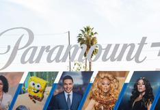 Paramount+: nuevo competidor de streaming arribó en Perú y comienza operaciones este jueves