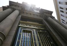 Bolsa de Valores de Lima abre con ganancias por avance de acciones del sector minero