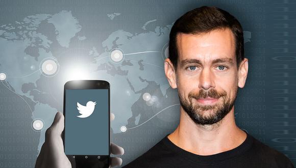 Jack Dorsey vendió su tuit en ethereum (también conocida como ether), una criptomoneda, por el equivalente a US$ 2.9 millones.