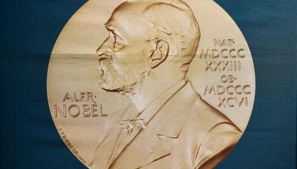 En el 2018, el premio Nobel de química recayó en la estadounidense Frances Arnold y su compatriota George Smith y en el británico Gregory Winter por sus investigaciones sobre los mecanismos de la evolución para crear nuevas y mejores proteínas en un laboratorio. (Foto: AFP)