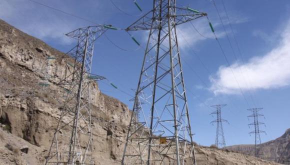 En el 2013 Abengoa firmó la concesión de una línea de transmisión de 220 kilovoltios (kV) en la región de Cusco. (Foto: Referencial)