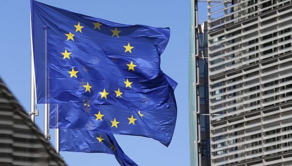 Actualmente, la Unión Europea está investigando si el acuerdo viola las reglas de la Organización Mundial del Comercio e insinuó la posibilidad de una impugnación legal.