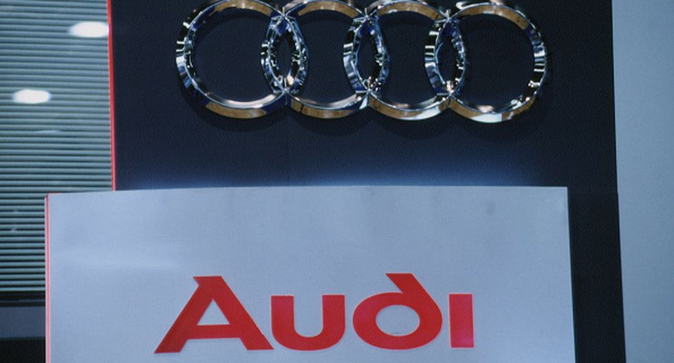 Le ha costado a Audi salir de la agitación que causó el escándalo diésel del 2015 y las ventas del año pasado se frenaron por cuellos de botella de producción vinculados a procedimientos de prueba de emisiones más complejos en Europa. (Photo by Reuter Raymond/Sygma via Getty Images)