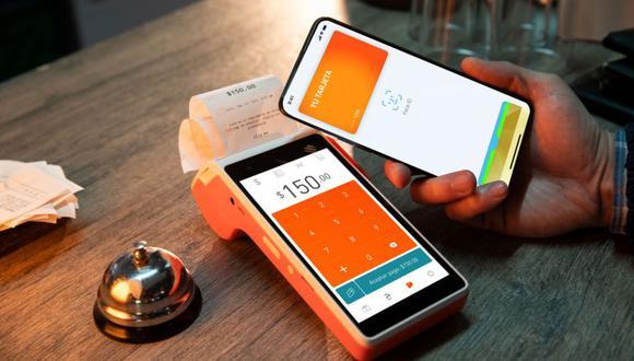 Fundada en el 2012, Clip tiene 600 empleados y ofrece tres dispositivos de pago diferentes, incluido un lector de tarjetas de crédito de US$ 7 que se adapta a los teléfonos inteligentes.