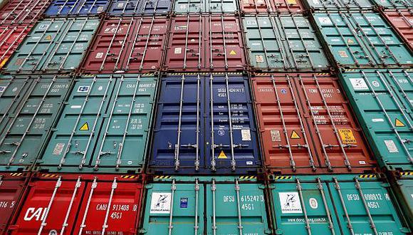 Las negociaciones entre Estados Unidos y China avanzan para alcanzar acuerdo que ponga fin a la guerra comercial. (Foto: Reuters)