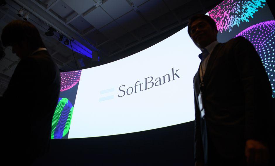 SoftBank no es la única firma de capital de riesgo que invierte dinero en startups de la región.