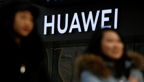 Huawei ha invertido fuertemente en el 5G para obtener una ventaja sobre sus competidores. (Foto: Reuters)