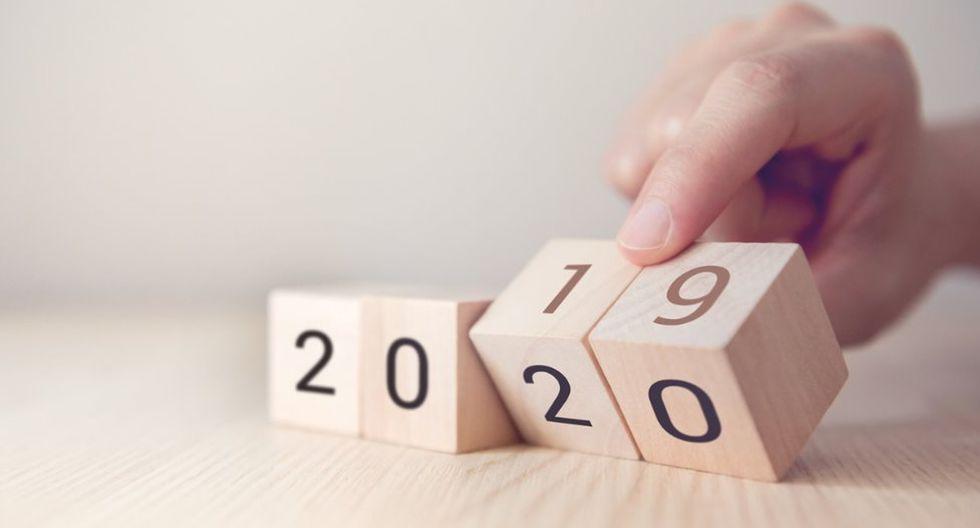 FOTO |Siete ideas de negocios rentables para el 2020 y que requieren de poca inversión. (Foto: iStock)