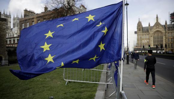 La propuesta de la Unión Europea perjudicaría a los creadores de contenido en Internet. (Foto: AP)