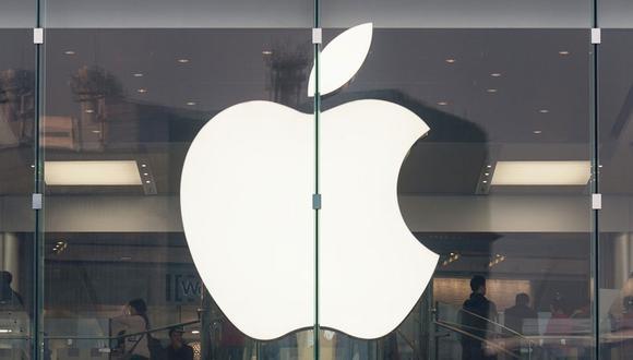 FOTO 2 | Puesto 2: Apple (EE.UU). Valor de la marca en 2018: 300,595 (28%). Ranking mundial de todas las marcas: Puesto 2.