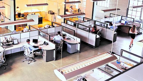 Créditos por convenio. Se destinan a consolidar deudas y abrir negocios, entre otros fines. (Foto: ISTOCK)