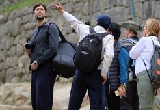 Mincetur destinará S/ 18 millones para artesanos y guías de turismo: ¿Cómo acceder a este fondo?