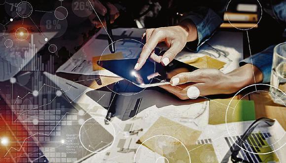 La startup tuGerente busca ser una herramienta que centralice y estandarice la información de la compañía para tomar mejores decisiones.
