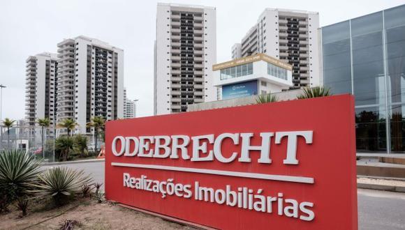 Noticias del caso Odebrecht EN VIVO | Últimas noticias, fotos, videos e información sobre caso de Odebrecht | Principales noticias de Odebrecht hoy en Perú | Caso Odebrecht y caso Lava Jato 2019 EN DIRECTO