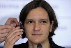 ¿Quién es la ganadora del Nobel de Economía, Esther Duflo la más joven en ganar el premio?