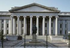 Curva de rendimiento de bonos del Tesoro de EE.UU. se empina a medida que el enfoque del mercado se vuelve técnico