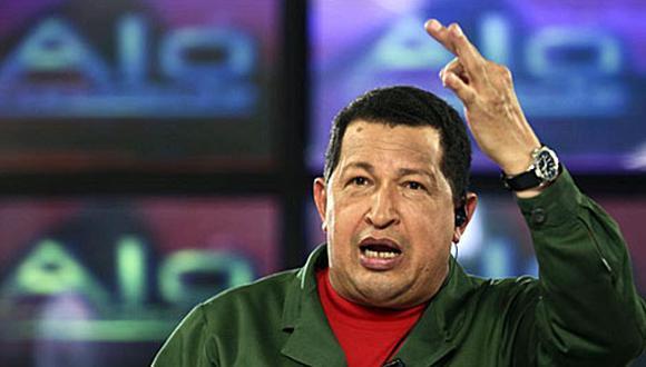 Venezuela: Los testimonios del ex superintendente de la empresa explicitaron que Hugo Chávez tenía una relación inapropiada con la constructora. En el delito, el ejecutivo reveló haber pagado millones a campañas de Nicolás Maduro y de políticos de todos los matices, incluyendo ahí las estrellas de la oposición. Nada pasó hasta ahora.