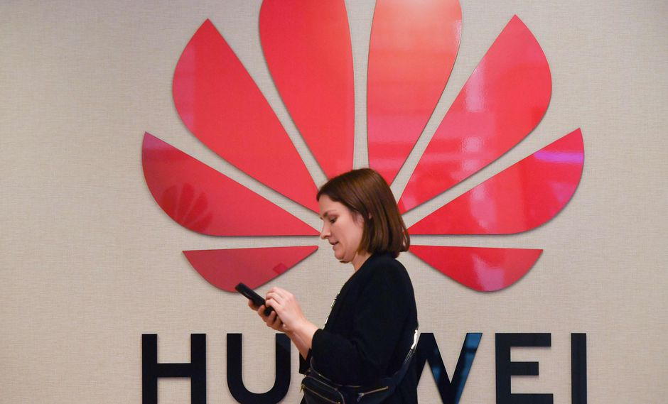 Huawei invierte US$ 100 millones en data center en Chile
