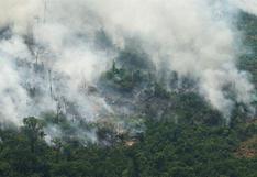 Finlandia propondrá a la UE prohibir importaciones de carne de res brasileña por incendios en Amazonía