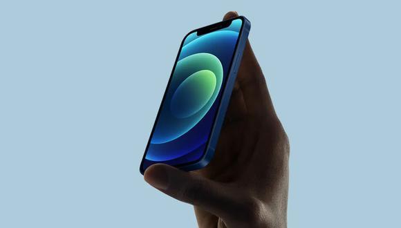 Apple también ha estado trabajando para solucionar problemas relacionados con el hecho de que los clientes a veces usan el dispositivo en un iPhone con estuche y otras no. (Foto: Apple)