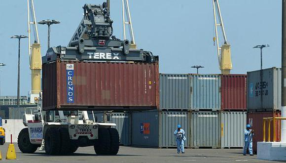 China, Estados Unidos e India fueron los principales destinos de las exportaciones regionales, indicó el Mincetur. (Foto: El Comercio)