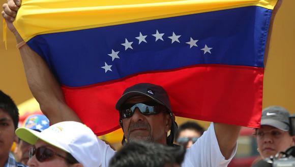 La percepción en cuanto a esta situación podría comenzar a superarse si se reubica geográficamente a profesionales venezolanos, dijo Pérez. (Foto: GEC)