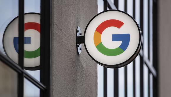 El retraso de los cambios de Google hasta finales del 2023 es un alivio para las empresas de tecnología publicitaria que se han visto presionadas en los últimos años, al tiempo que navegan por una serie de leyes y cambios sobre la privacidad.