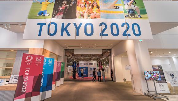 La cuarta ola de contagios que afecta a Japón y la declaración de la emergencia sanitaria en Tokio y otras regiones han generado inquietud sobre la viabilidad de los eventos deportivos (Foto: Shutterstock).