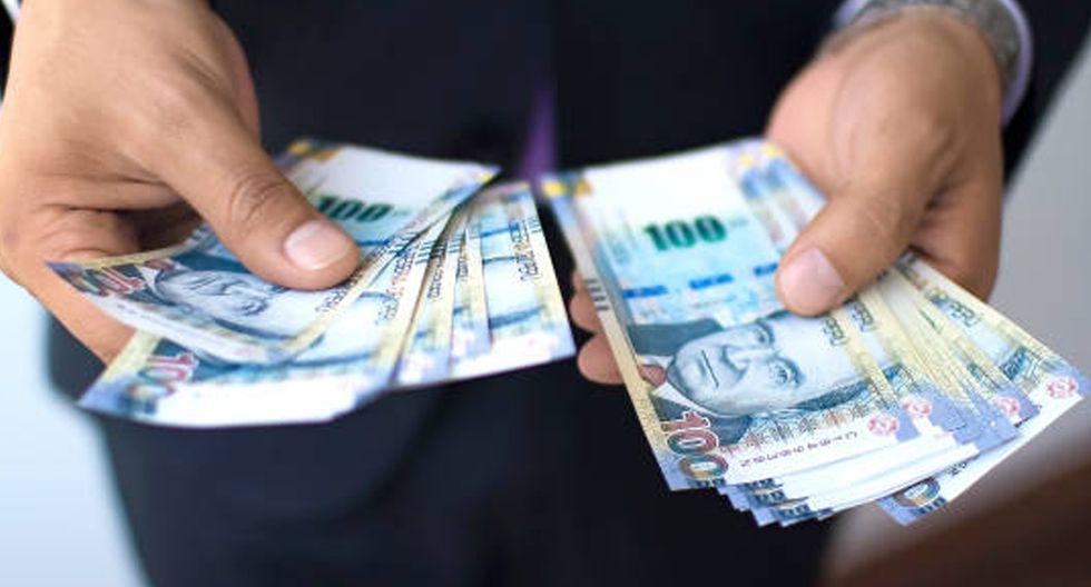 FOTO 1 | La importancia del ahorro en tiempos de crisis (Foto: iStock)