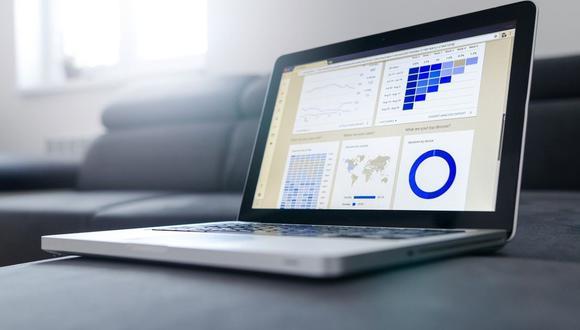 Tome en cuenta estos 6 aspectos que todo negocio debe considerar para potenciar su estrategia de marketing en tiempos de reactivación económica. (Foto: GEC)