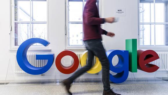 Abusos. El pasado viernes, varios trabajadores y extrabajadores de Google hicieron público las historias de abusos por parte de la empresa. (Foto: Getty)