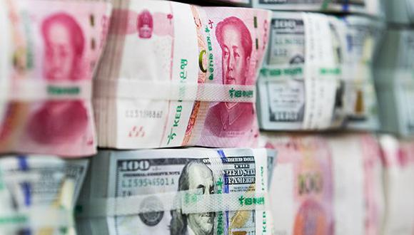 China promete que no usará al yuan en guerra comercial