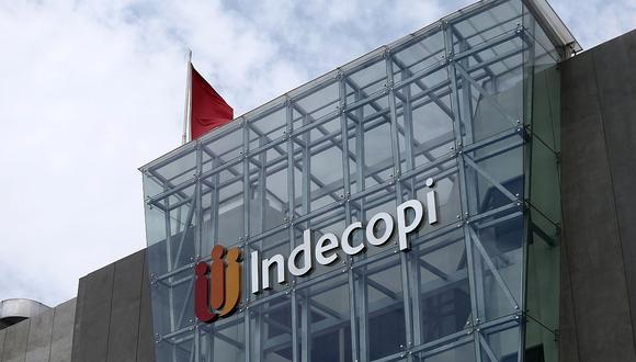 El Indecopi prevé implementar ambos planes en junio próximo. (Foto: Jesús Salcedo   GEC)