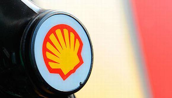 """""""El cambio climático es el mayor desafío al que se enfrenta la industria de la energía, pero ésta no es la única que está evitando que el mundo aborde correctamente al cambio climático"""", dijo el CEO de Shell."""