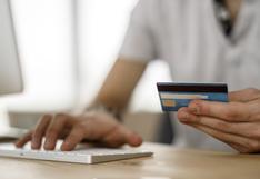 Plataforma de pagos digitales Square revela acuerdo con plataforma musical Tidal