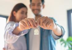 Viviendas flexibles, el nuevo concepto inmobiliario post COVID-19