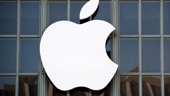 Es casi seguro que el anuncio de mañana de Apple confirmaría un nuevo competidor en el terreno del streaming. (Foto: AFP)