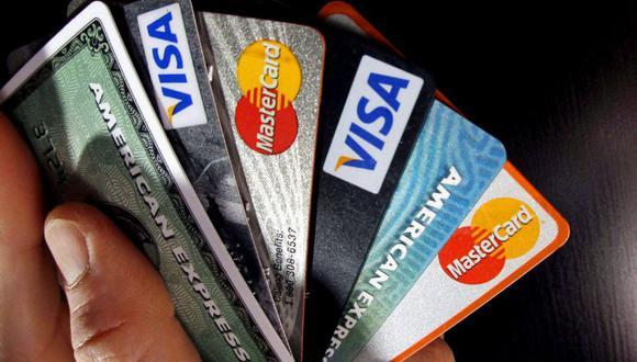 Pueden ser un buen apoyo para tus finanzas, pero si no las usas adecuadamente te meterán en graves problemas (Foto: /pixabay)