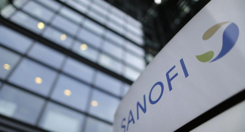 Según el precio actual de Regeneron, esta operación representaría cerca de US$ 13,000 millones para Sanofi.