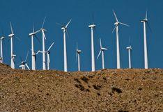 CADE 2019: Debe ampliarse tope de 5% de participación de las RER en la matriz energética, dice Osinergmin